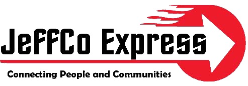 jeff_co_express