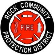 rock_community_fd_logo