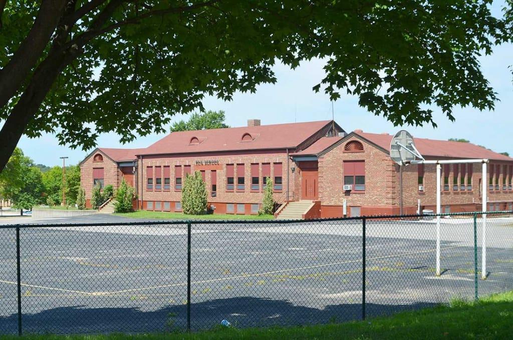 Fox School District