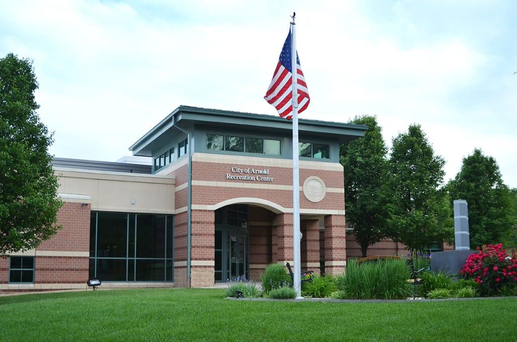 Rentals The City Of Arnold Missouri