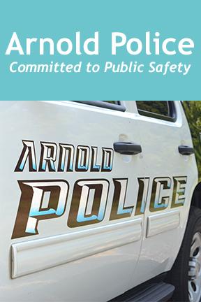 arnold_police.jpg