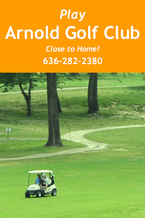 Arnold_Golf_Club.jpg