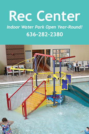 rec_center_indoor_pool.jpg